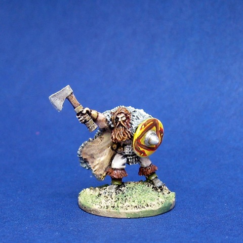 Copplestone Castings 15mm Fantasy  Wow! | Root around in the Warchest