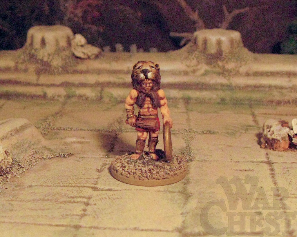 IMG_6708_15mm_miniatures