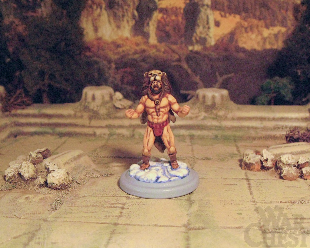 IMG_6709_15mm_miniatures