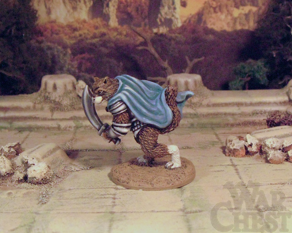 IMG_6730_15mm_miniatures