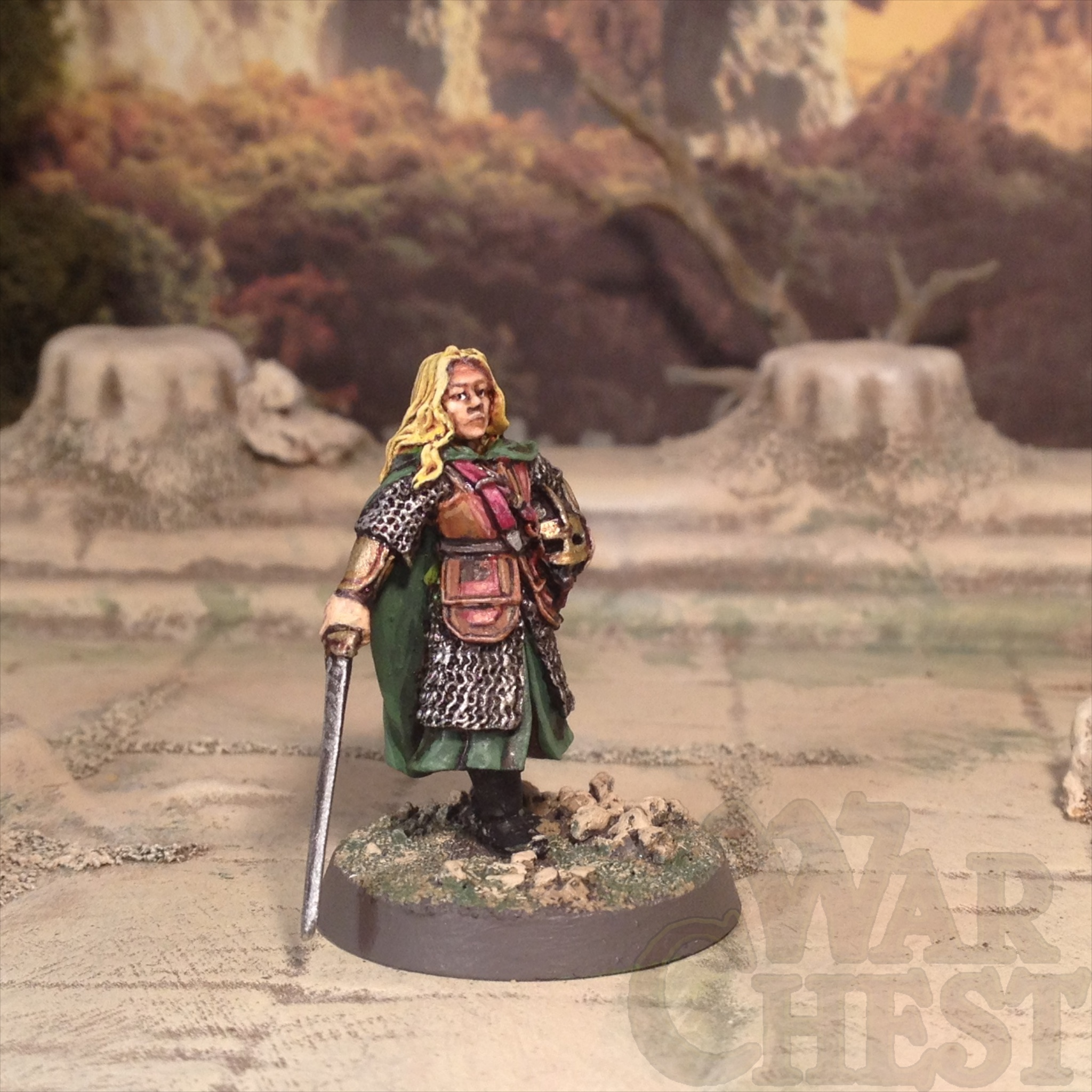 IMG_1732_painted_miniatures_warchest