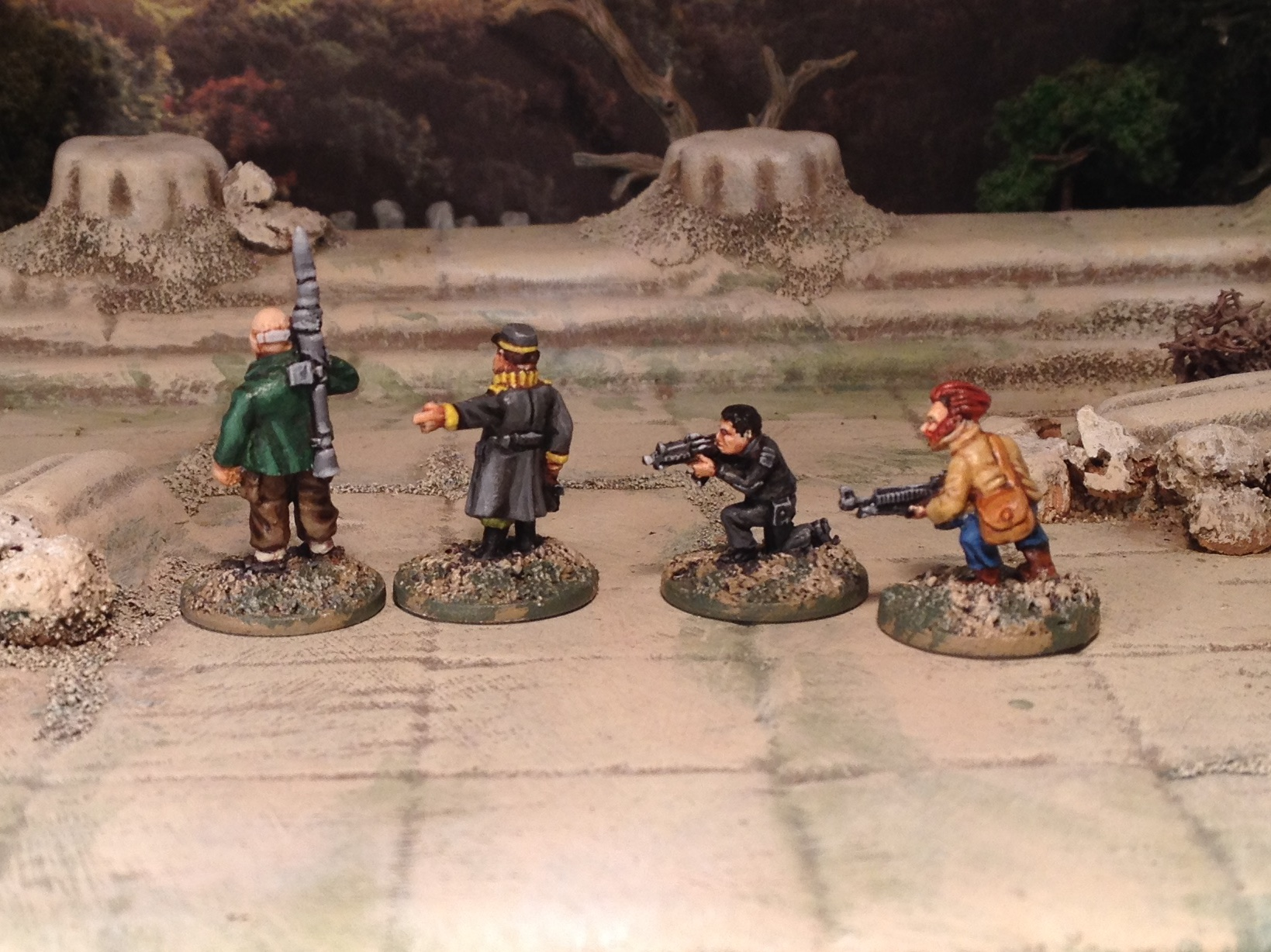 warchest_wargame_miniatures_IMG_1883