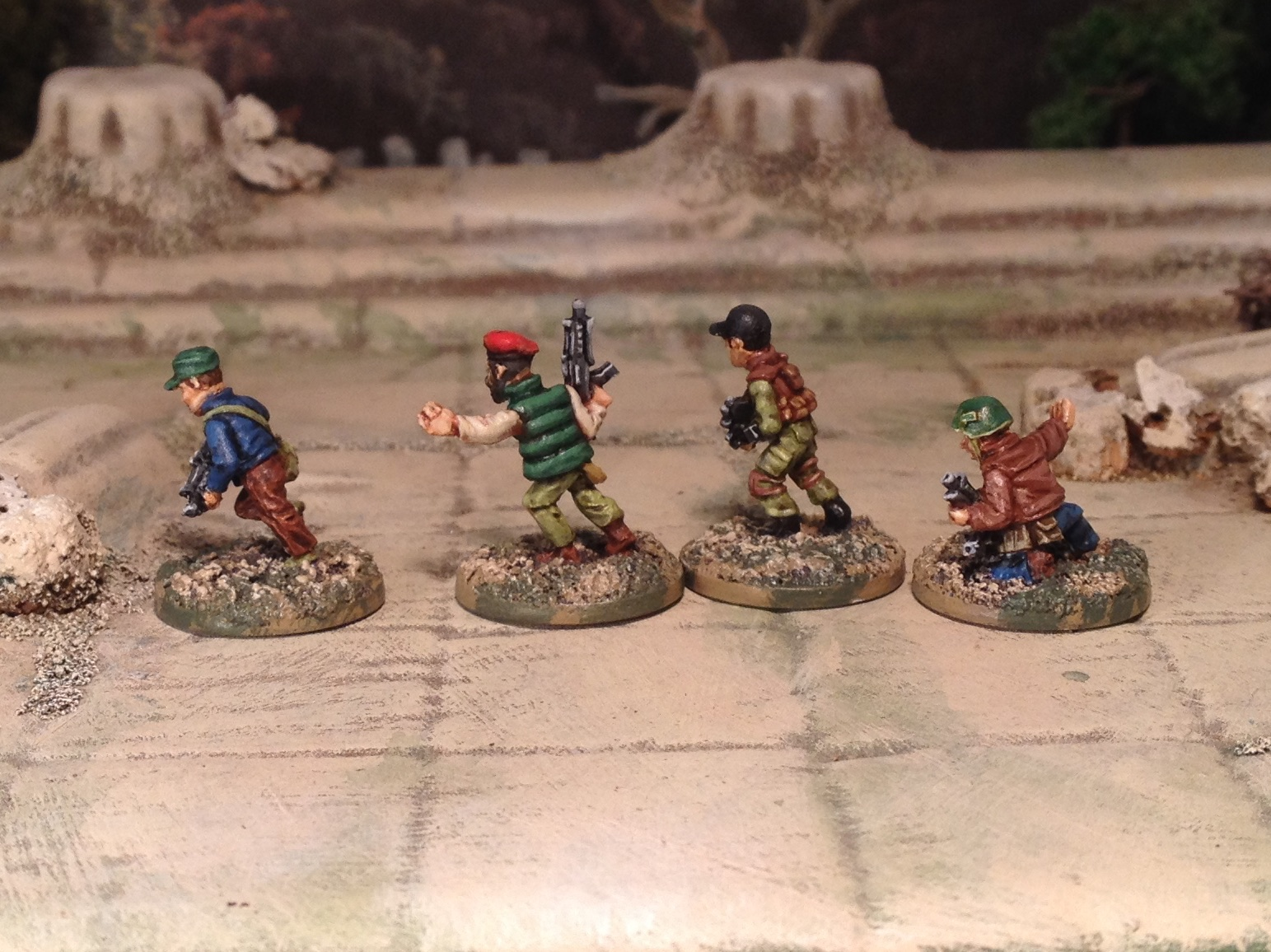 warchest_wargame_miniatures_IMG_1885