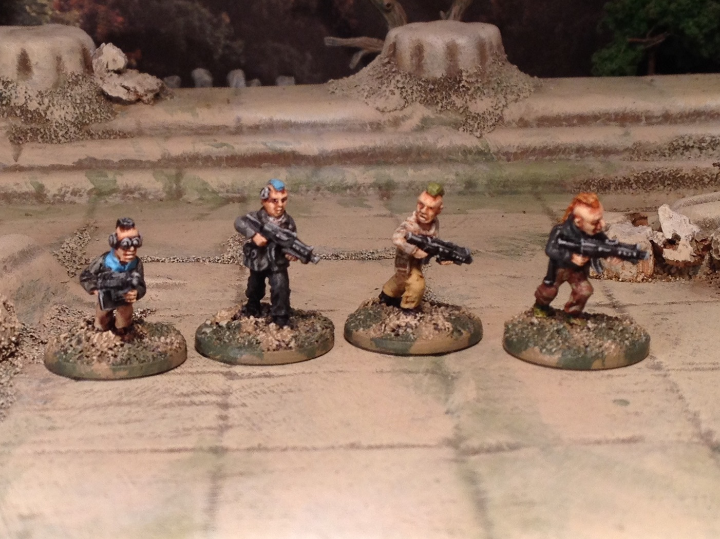 warchest_wargame_miniatures_IMG_1886