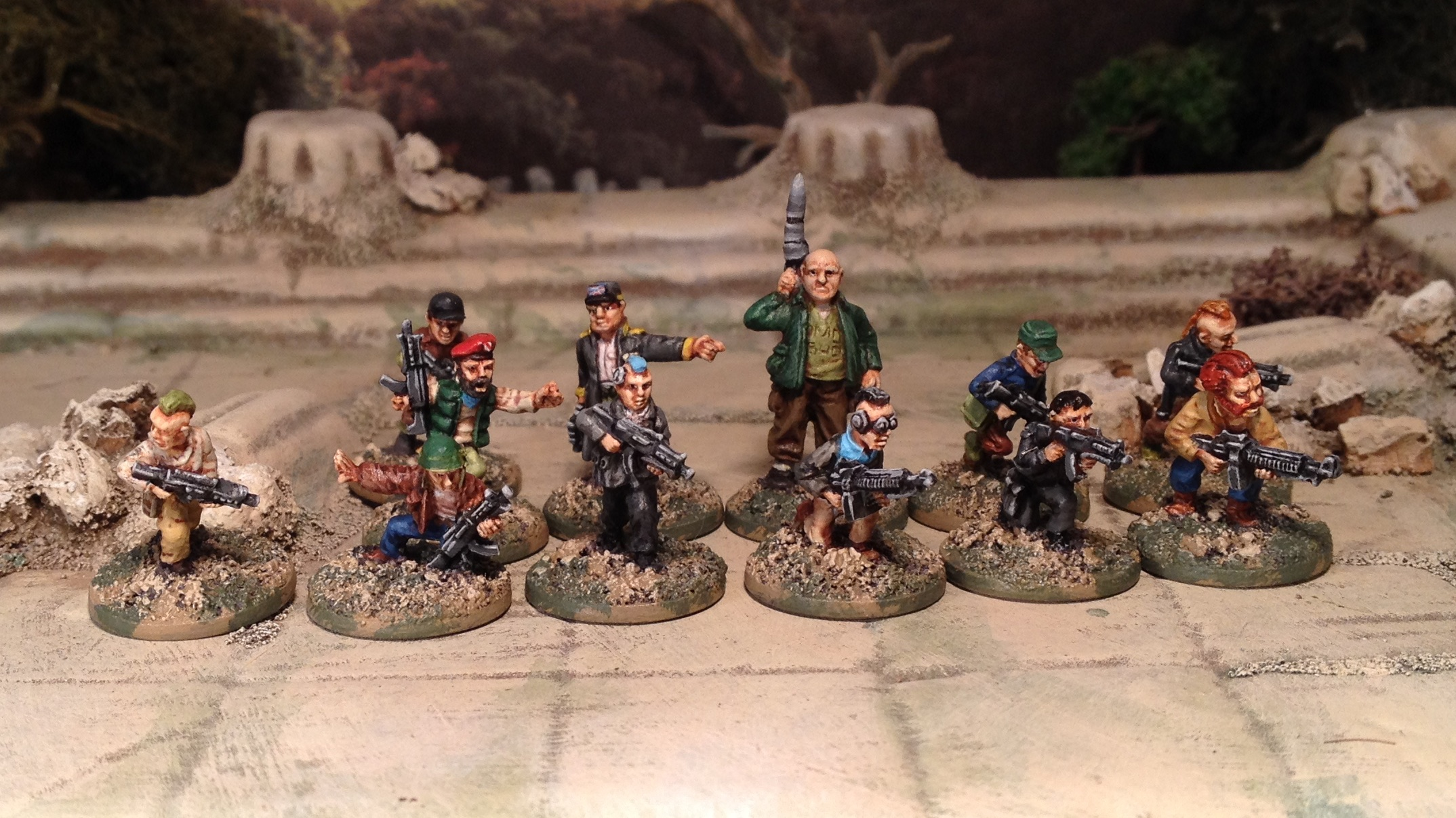 warchest_wargame_miniatures_IMG_1888