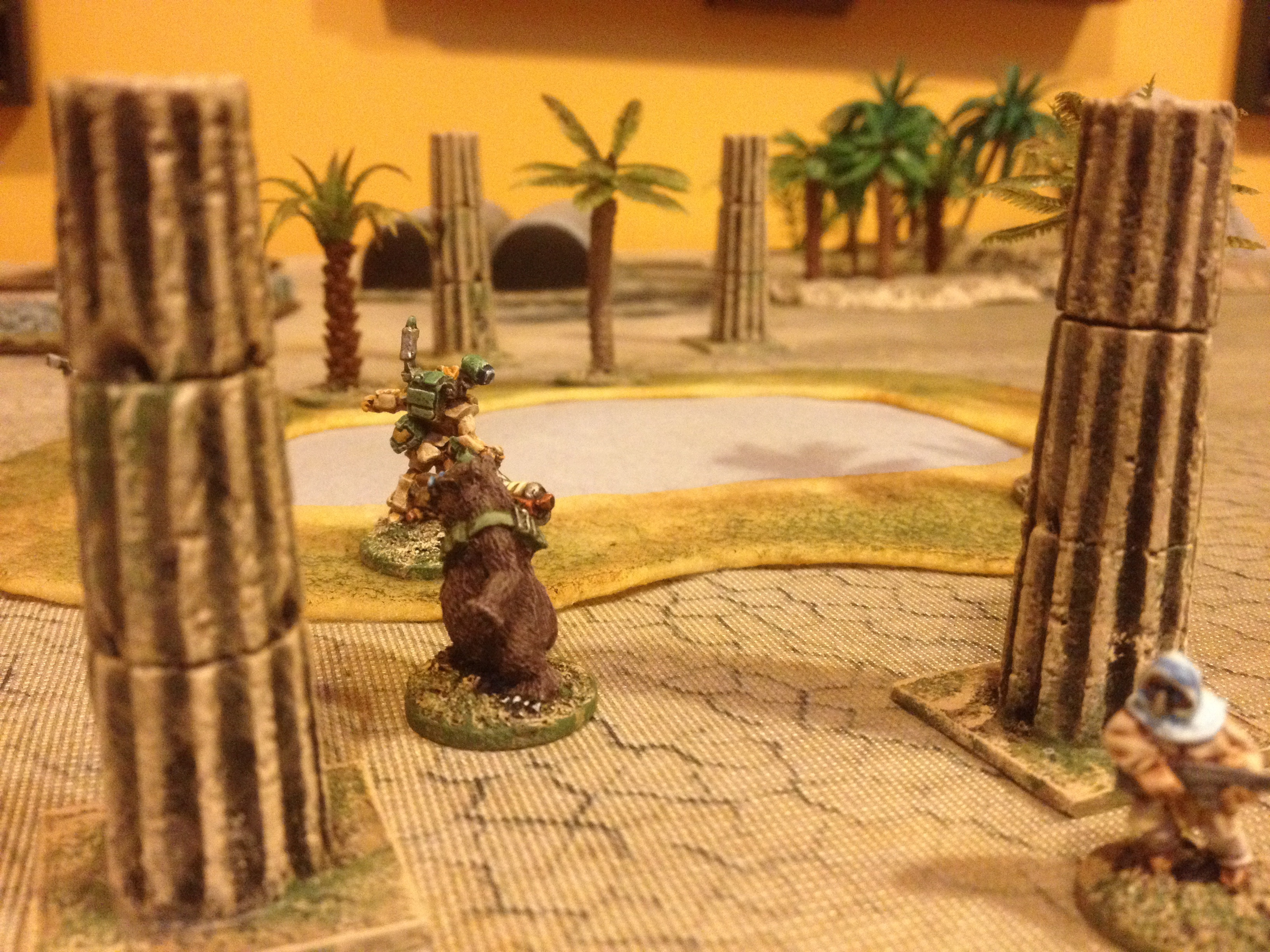 warchest_wargame_miniatures_img_2368